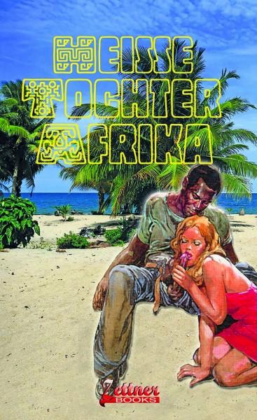 Afrika-Bundle